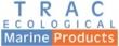 Logo Trac%20Ecological 61071