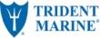 Logo Trident%20hose 71311