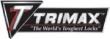 Logo Trimax%20Locks Trimax%20Logo.eps