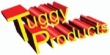 Logo Tuggy%20Products 65023