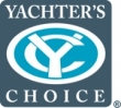 Logo Yachters%20Choice%20Products 64661