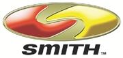 CE Smith