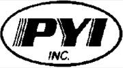 PYI Inc