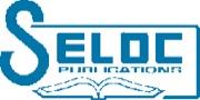 Seloc Publishing