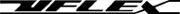 Logo_Uflex_57441.jpg