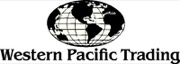 Western Pacific Trading