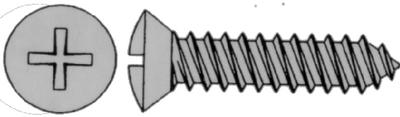 4-0225