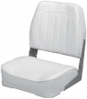 ASIENTO ABATIBLE BLANCO