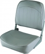 ASIENTO ABATIBLE GRIS