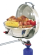 BARBACOA A GAS MARINE KETTLE™ TAMAÑO ORIGINAL