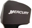 FUNDA MERCURY 200 225 250 OPTIMAX