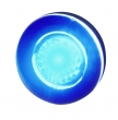 LED UTILITY-LIVE WELL BLUE