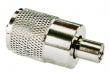 CABLE COAXIAL CON FME (9m)