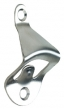 ABRE BOTELLAS