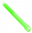 BARRA LUMINOSA VERDE (2UDS)
