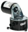 BOMBA DE ACHIQUE LIGHT DUTY 12V 4,5g/m (17l/m)