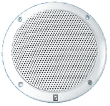 ALTAVOCES EXTERIOR BLANCOS SERIE PERFORMANCE MA4000 102mm