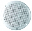 ALTAVOCES EXTERIOR BLANCOS SERIE PERFORMANCE MA4000 127mm
