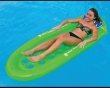 COLCHONETA POOL FLOAT WOW