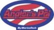 Logo Anglers%20Pal 84229