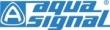Logo Aqua%20Signal 48977
