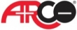 Logo Arco%20Starting%20&%20Charging 15738