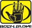 Logo Body Glove Watersports BGW Logo Colb