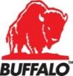 Buffalo Rugs
