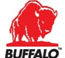 Logo Buffalo Industries 61429b