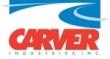 Logo Carver%20Covers 54802