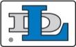 Logo Dutton-Lainson 16922