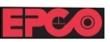 Logo Epco 57343