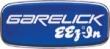 Logo Garelick 17412
