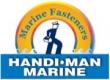 Handiman/S&J