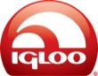 Logo Igloo%20Coolers 46310