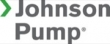 Logo Johnson%20Pump 18482