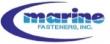 Logo Marine%20Fasteners 13421