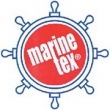 Logo Marinetex 23786