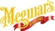 Logo Meguiars%20Inc. 19200