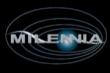 Logo Milennia 85013