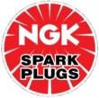 NKG Spark Plugs