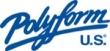 Logo Polyform 20927