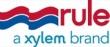 Logo Rule 21446