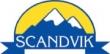 Logo Scandvik 22865
