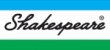Logo Shakespeare%20Antennas 22257