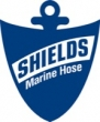 Shield Hose