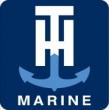 Logo T-H%20Marine 48945