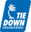 Logo Tiedown%20Engineering 26725