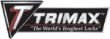 Logo Trimax%20Locks Trimax%20Logo.eps