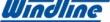Logo Windline 27388